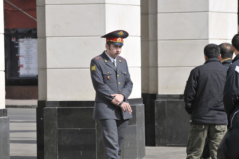 080509 2451 Russia - Moscow - Victory Day Celebrations _P ~E ~L.JPG
