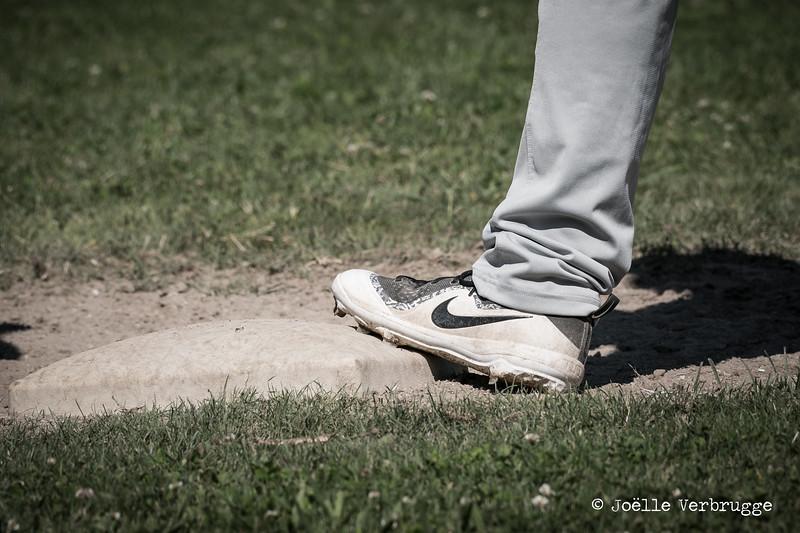 2019-06-16 - Baseball - 014.jpg
