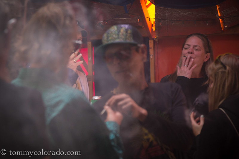 cannabiscup_tomfricke_160917-2361.jpg