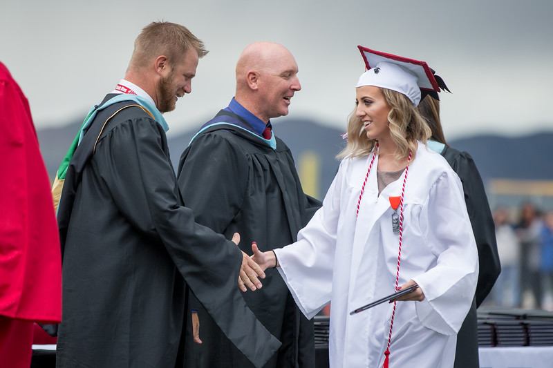2019 Uintah High Graduation 298.JPG
