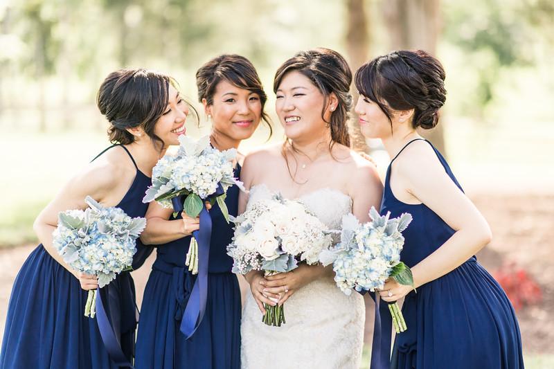 4-weddingparty-4.jpg