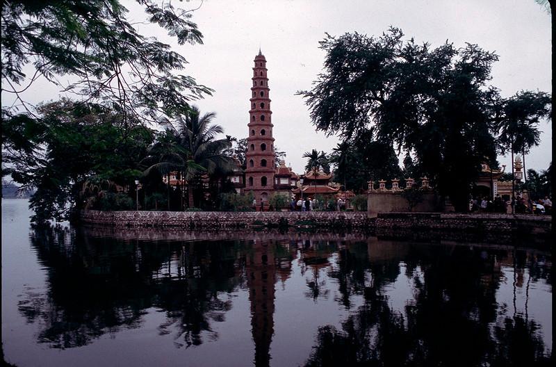 VietnamSingapore1_136.jpg