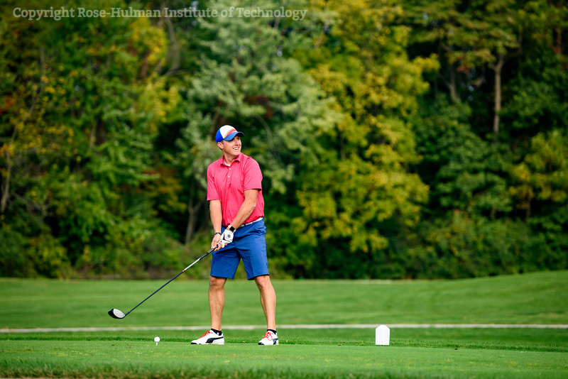 RHIT_Golf_at_Hulman_Links_Homecoming_2018-15342.jpg