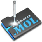 mol-file.png