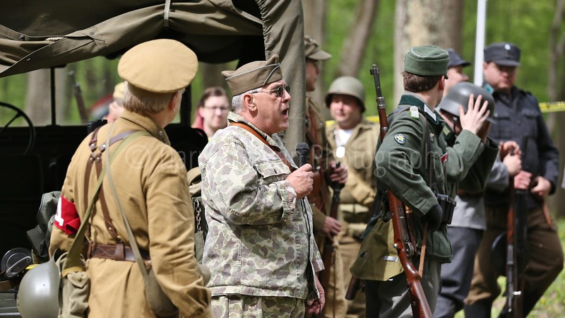 MOH Grove WWII Re-enactment May 2018 (829).JPG