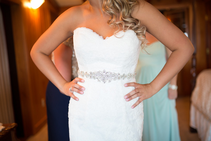 Lauren + Jared's Wedding-110.jpg