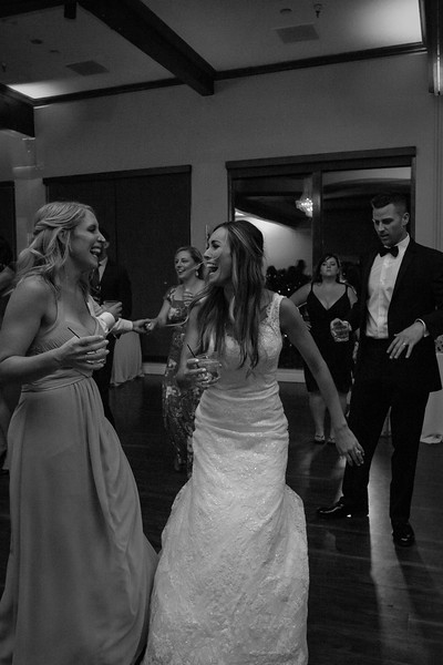 Reception (170 of 181).jpg
