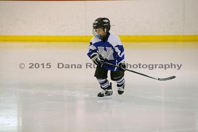 Hempfield Hockey Developmental 2012-2013