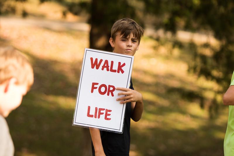 PRC Walk for Life 2017 (119).jpg