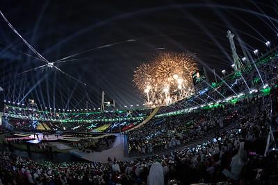 2018 Paralympics