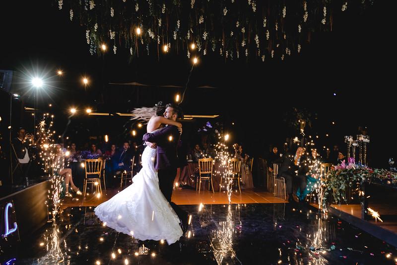 F&L (boda Norte 76 Juriquilla, Querétaro)-491.jpg