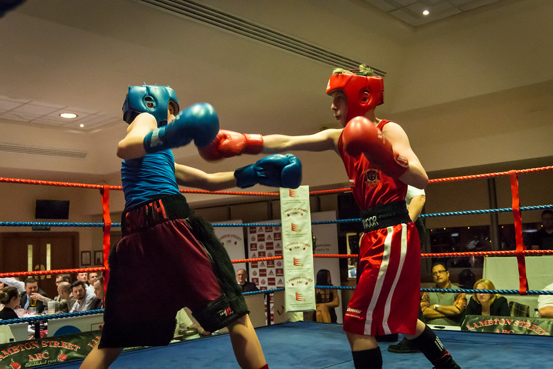 -Boxing Event March 5 2016Boxing Event March 5 2016-16460646.jpg