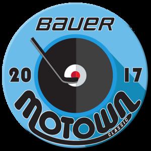 2017 1022 Bauer Motown Classic
