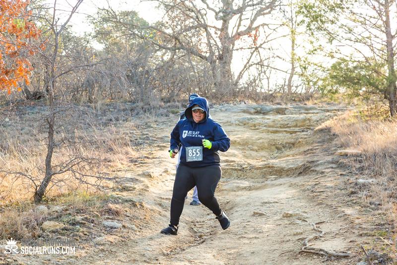 SR Trail Run Jan26 2019_CL_4444-Web.jpg