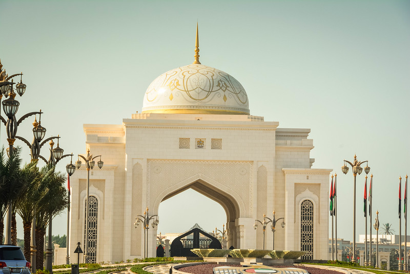 Abu Dhabi-30.jpg