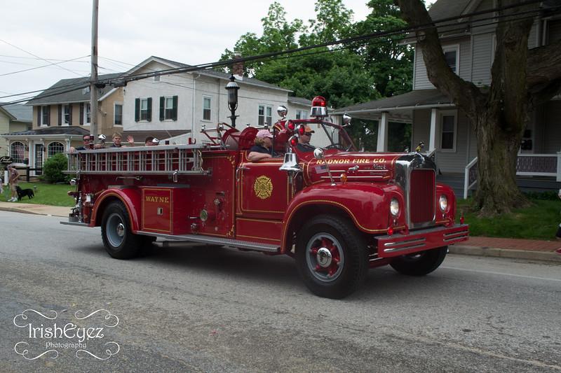 Radnor Fire Company (4).jpg