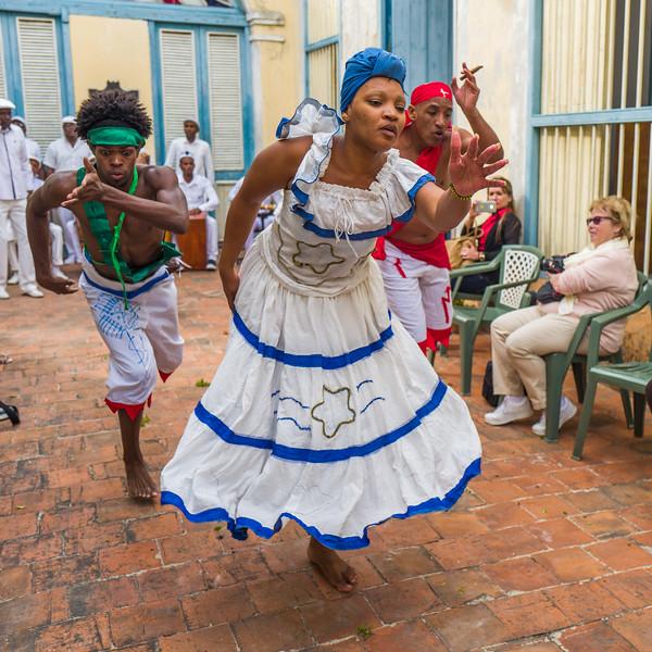 Cuba-100.jpg