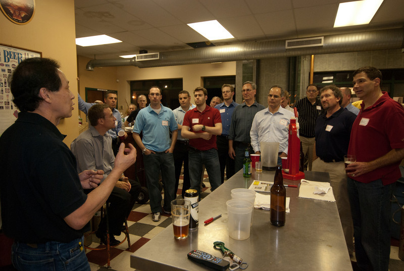 101028_Brotherhood-Beer_3683.jpg