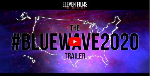 BlueWave2020