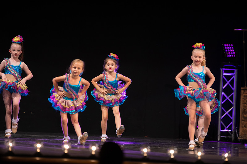 Dance Productions Recital 2019-75.jpg