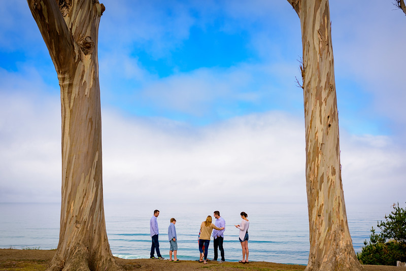Elizabeth S. - Three Boys