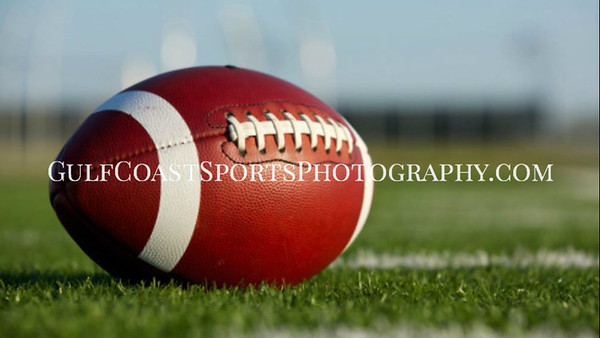 Northeast Pensacola Football Baseball
