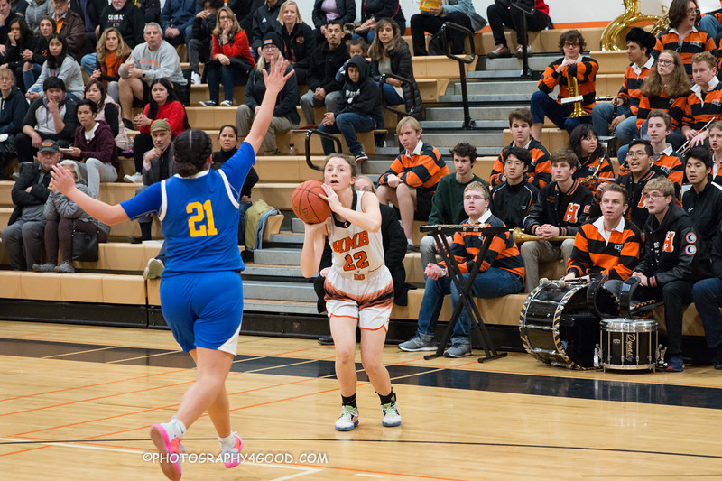 Varsity Girls Basketbal 2019-20-5032.jpg