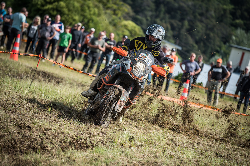 2018 KTM New Zealand Adventure Rallye - Northland (572).jpg