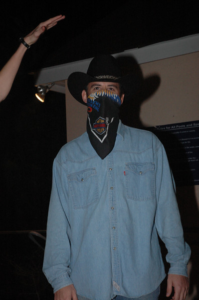 IP Halloween2007_58.JPG