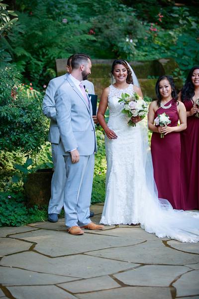 Neelam_and_Matt_Nestldown_Wedding-1398.jpg