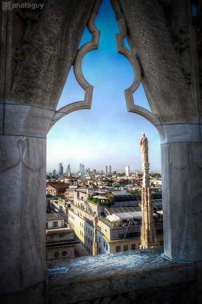 20150701_MILAN_CATHEDRAL_ITALY (7 of 14)