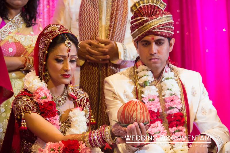 Deepika_Chirag_Wedding-1157.jpg
