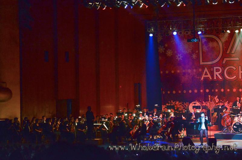 20111219_MusicArchuleta_0123.jpg