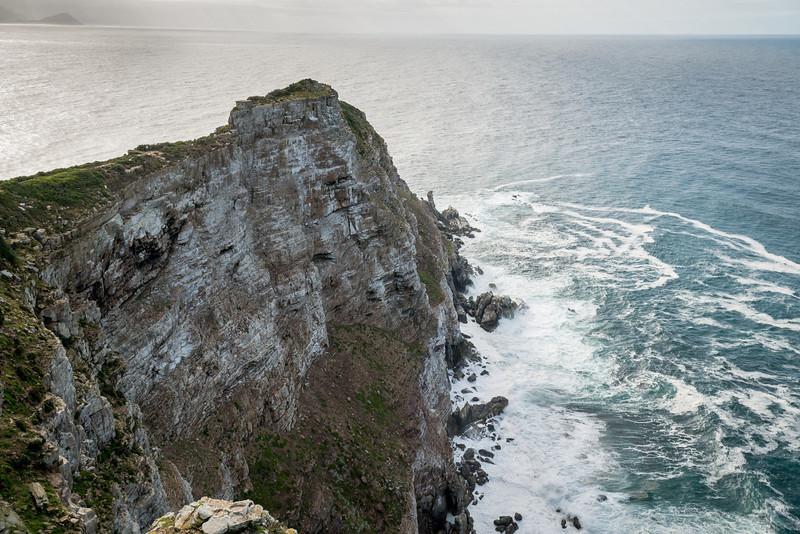 Cape Point Peninsula-16.jpg