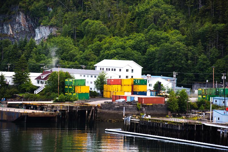 Alaska Cruise Day 4-1281.jpg