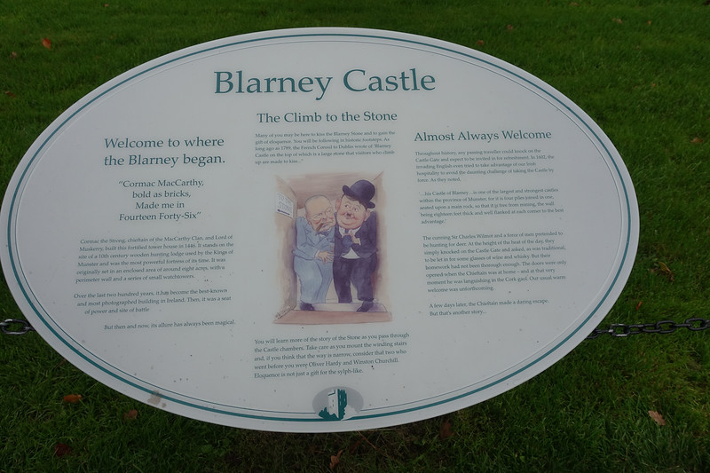 Blarney Castle_Blarney_Ireland_GJP01729.jpg