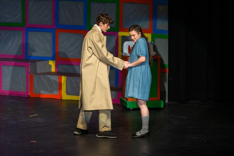Matilda - Chap Theater 2020-632.jpg
