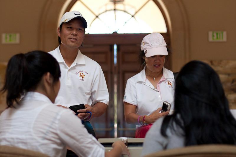 2010_09_20_AADP Celebrity Golf_IMG_9797_WEB_EDI_CandidMISC.jpg