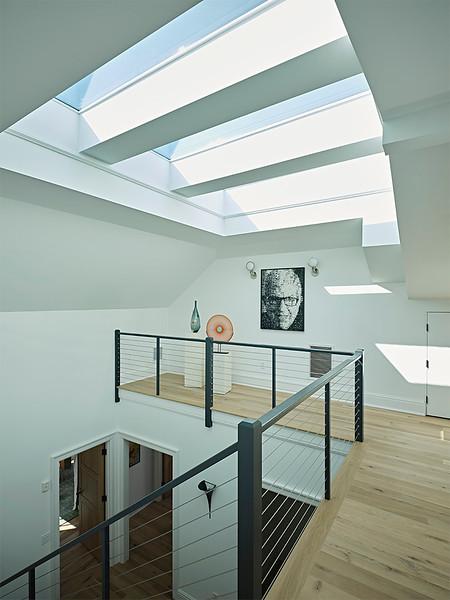 stairwell-inspiration-16.jpg