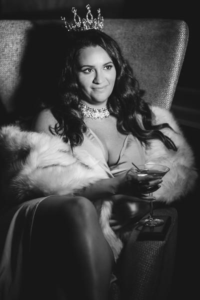 Melissa-Portales-Photography--7.jpg