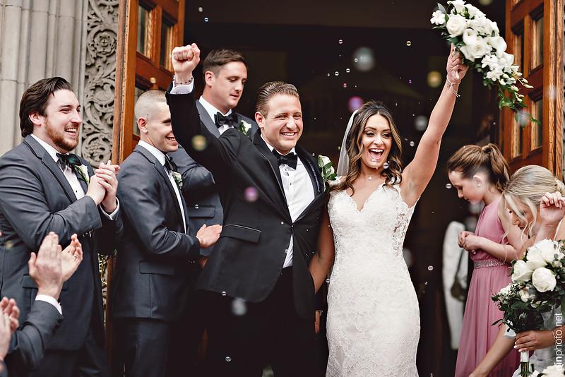 NYC Wedding photogrpahy Joseph 2018-032.JPG
