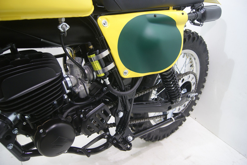 1977RM250 8-12 024.JPG