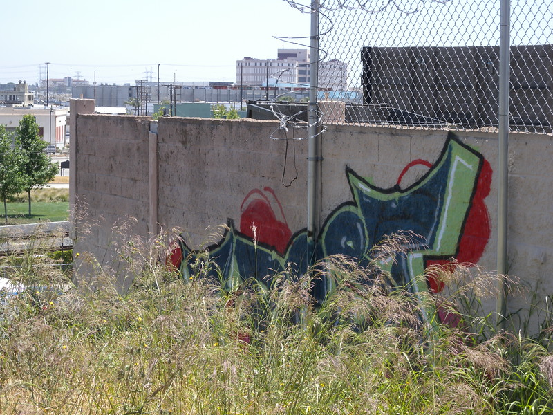 2010-05-20_ParkPeriphery1065.JPG