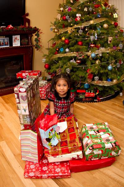 Christmas2011_068.jpg