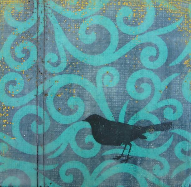 bird-transferO.jpg