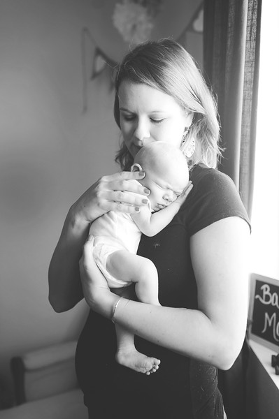 Aiden McFarland Newborn ~ 8.2014-296.jpg