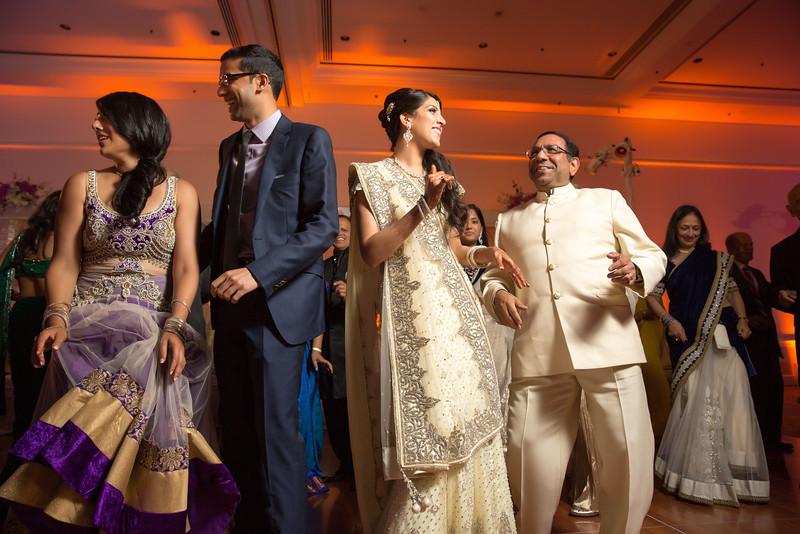 Nisha_Rishi_Wedding-1605.jpg