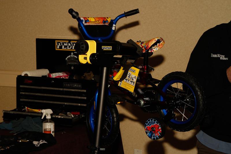 HP Bike Build - 148.jpg