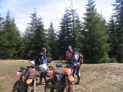 rides2011