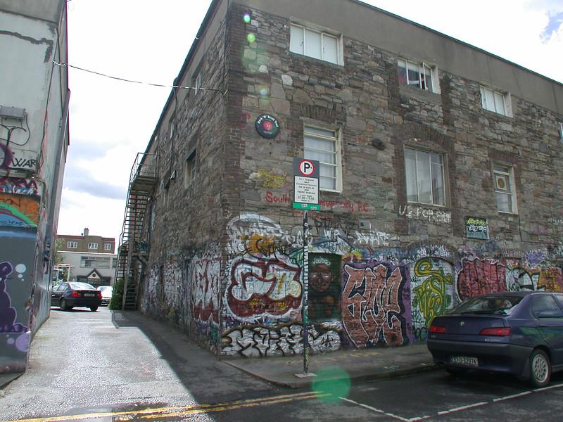 IrelandPIX-2002-1471.jpg